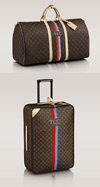 Louis Vuittons Ultimate Carry On Bag Travel Essentials by 17 Best Images About Louis Vuitton On