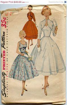 dress pattern joann fabrics 1000 images about sew cute on pinterest fabrics