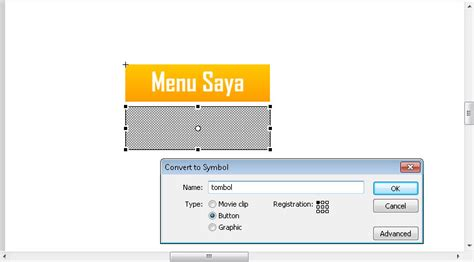 membuat menu dropdown pada dreamweaver 8 membuat menu dropdown di flash 8 ng blog biar gak goblog