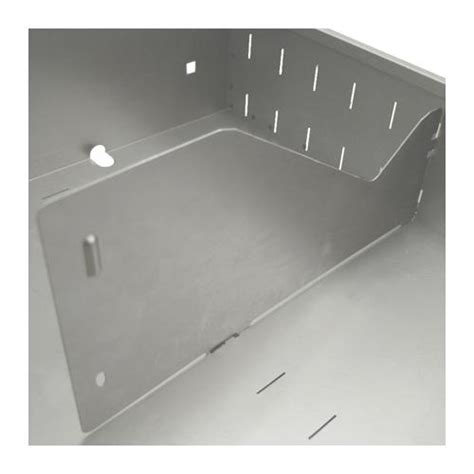 File Drawer Dividers by Sandusky 174 Drawer Dividers