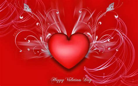happy valentines day images 3d being best valentines day 2014 cards collection