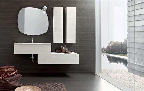 esempi arredo bagno esempi bagno esempi ottimali di progetti per bagno