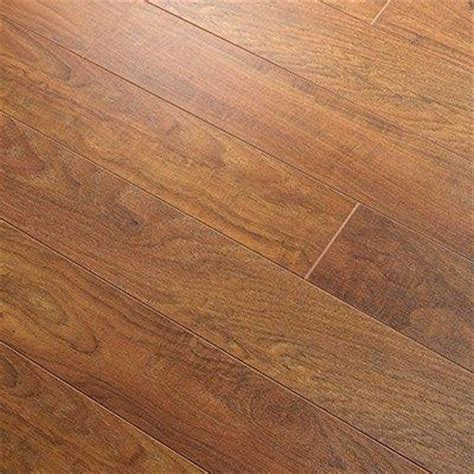 Tarkett Laminate Flooring Tarkett Laminate Flooring New Frontiers Collection