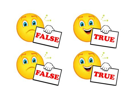 true or false cards template true false cards by nbrighton78 teaching resources tes
