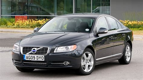 volvo  uk wallpapers  hd images car pixel