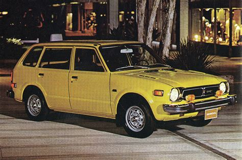 Kas Rem Mobil Honda Civic automotive sejarah honda civic