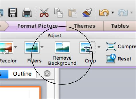 how to remove background in powerpoint how to remove backgrounds from images a easy trick