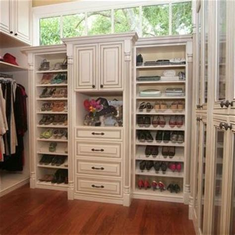 Master Bedroom Closet Design by Pin By Eckmann On Home Ideas