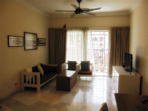 Furnished Appartments by Fully Furnished Apartment For Rent Kenanga Apartment