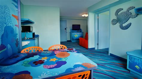 Orlando Floor And Decor coolest kids hotel rooms solo mom takes flightsolo mom