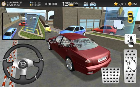 3d Auto Spiele by 3d Car Driverlayer Search Engine