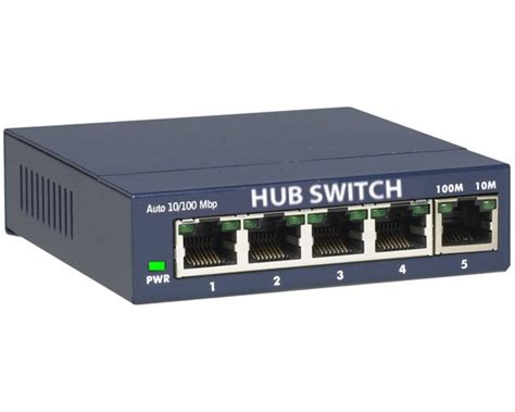Switch Hub Wifi redes pc virgi tienda on line pc virgi informatica y comunicaciones