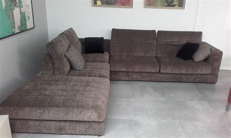 divani berloni divano berloni imbottiti modello angolare divani angolari