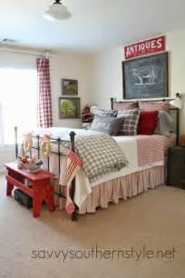 Guest Bedroom Set Guest Bedroom Furniture Ideas Pics Placement Comeaux