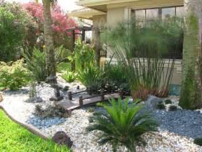 florida backyard landscaping ideas best 25 florida landscaping ideas on pinterest diy