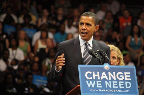 Presidential Address Speech Sle leader apologizes for plagiarizing obama speech the