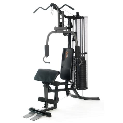 crossfit equipment buy multi best free home