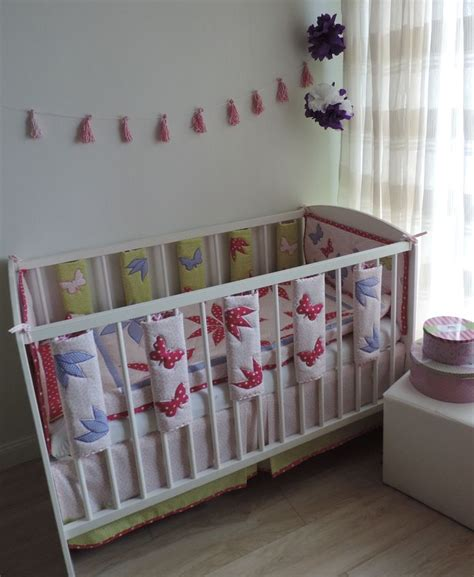 best nursery bedding sets 29 best nursery bedding sets crib bedding sets images on crib bedding sets baby