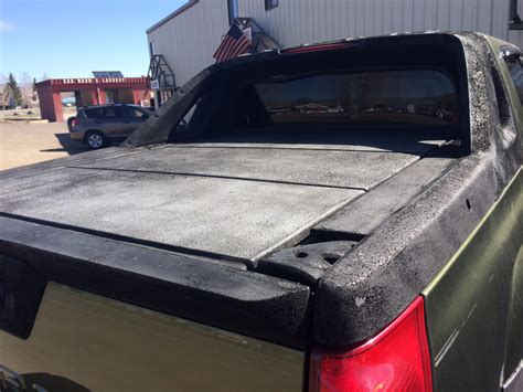 spray on bed liner spray bed liner on chrome running boards ford f150 forum
