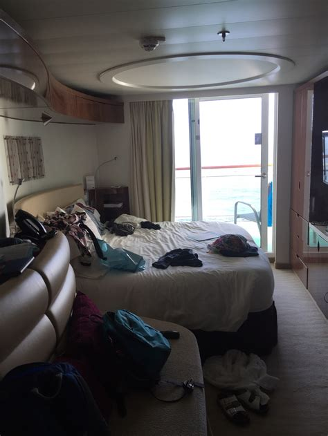 ncl epic 2 bedroom haven suite cabin on norwegian epic cruise ship cruise critic