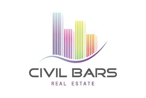 free company logo sles real estate logos for sale strong logos