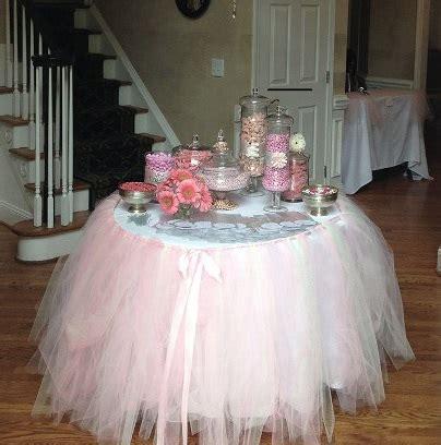manteles para primera comunion 50 ideas para decoraci 243 n de primera comuni 243 n ni 241 o y decora tus mesas con faldas de tut 250 lacelebracion
