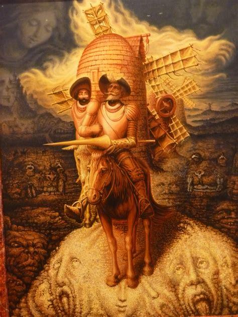 imagenes doble sentido ilusiones opticas imagenes con ilusiones opticas arte taringa