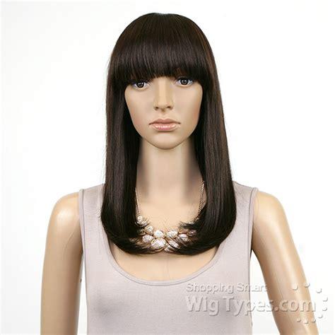 velvet remi tara 246 bob hairstyle outre velvet remi duby wvg 100 human hair weaving by