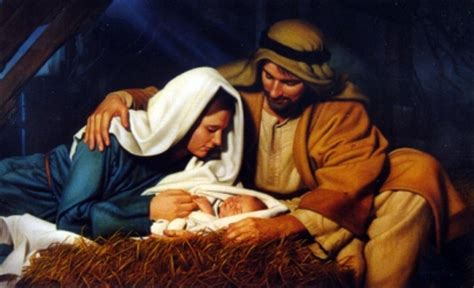 free christmas wallpapers of jesus in a manger our eternal struggle computer desktop wallpaper