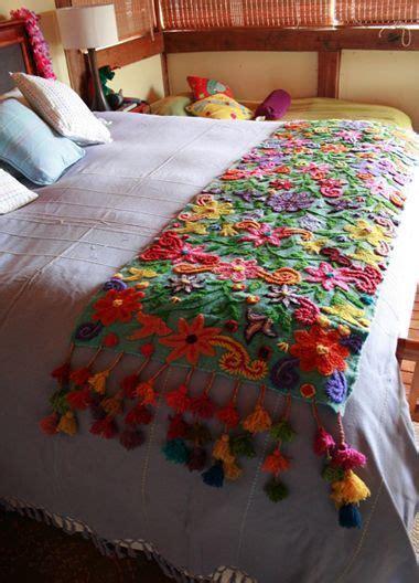 edredones oaxaca resultado de imagen para edredones sabanas y cojines