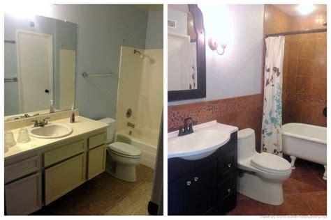 club foot bathtub 17 best images about bathtubs claw bathroom tubs and small bathrooms