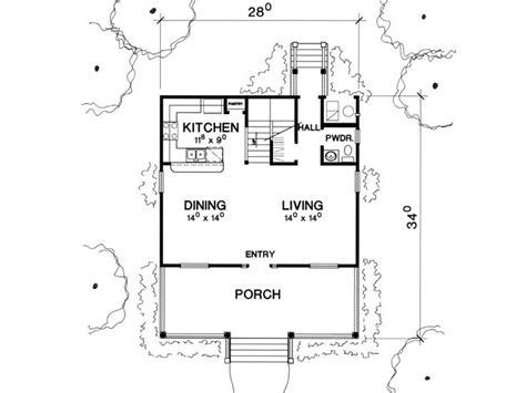 plan 036h 0047 find unique house plans home plans and plan 036h 0040 find unique house plans home plans and