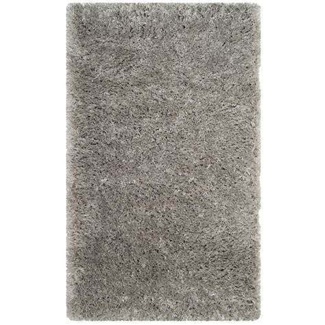 polar rug price safavieh polar shag silver 9 ft x 12 ft area rug price tracking