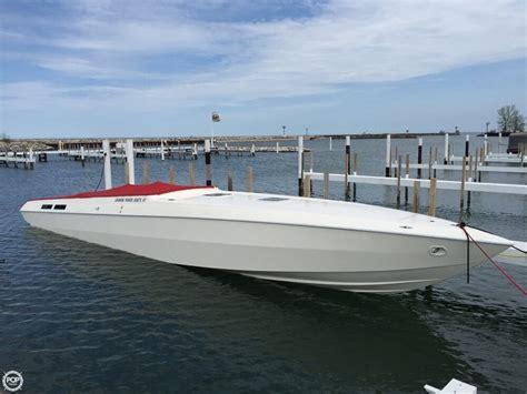 pantera 28 boat pantera boats for sale boats