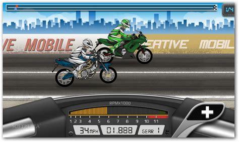 download game drag racing bike edition mod indonesia apk drag racing bike edition download