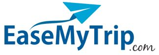 Plan View Plan Your Travel With M Easemytrip Com
