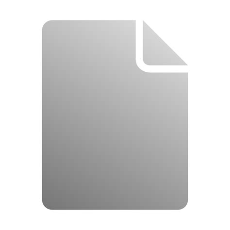 eps format to svg file icon free vector 4vector