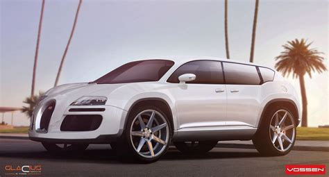 bugatti suv price car revs daily com 2017 bugatti suv renderings 21