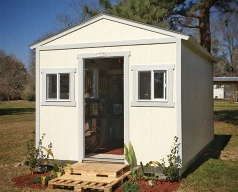 Tuff Shed Prices by Tuff Shed Rustic Charm Shedquarters