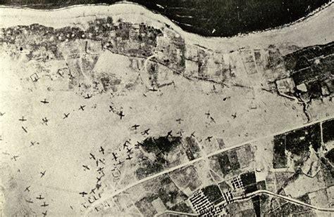 the battle for heraklion battle of crete 1941 world war 2 photos