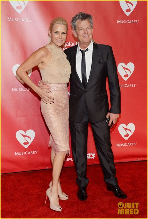 what size is yolanda foster david yolanda foster to divorce after four years of