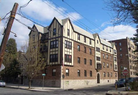 1 Bedroom Apartments In New Rochelle Ny by 55 May St New Rochelle Ny Apartment Finder