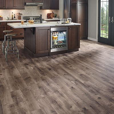 linoleum wood flooring home depot remodel ideas find