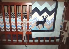 Crib Bedding Sets With Deer Bedroom Creative Design Blanket For Baby Deer Nursery
