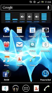 status bar sony experia apk mwb androidstep download xperia icx cm10 cm9 aokp theme apk on pc