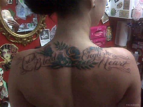 tattooed heart wikipedia american pickers danielle photo american pickers