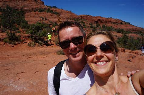 couple getaways hip travel mama romantic couples getaway to sedona