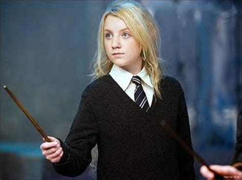 what house was luna lovegood in what house is luna lovegood in the luna lovegood trivia quiz fanpop
