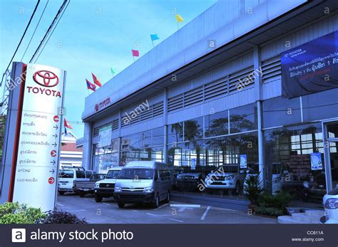 nearest toyota 100 showroom toyota toyota showroomtoyota