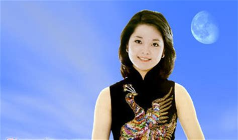new year song by teresa teng new year song by teresa teng 28 images picture of
